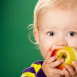 Как лечить острицы у детей: причины болезни, симптомы, профилактика