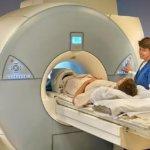 Подготовка к МРТ брюшной полости: тонкости процедуры
