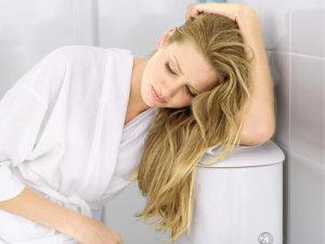 Как выглядит геморрой у женщин: причины, симптомы, профилактика