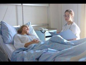Хирургическая операция как метод лечения лимфомы желудка