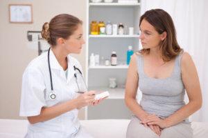 Понос у мамы при грудном вскармливании: опасность поноса во время кормления грудью
