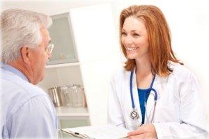 Степень возможных физнагрузок стоит обсудить с лечащим врачом