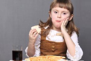 Понос после каждого приема пищи: причины и методы лечения
