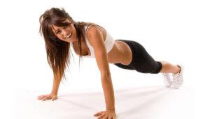 Физические упражнения при геморрое не запрещены