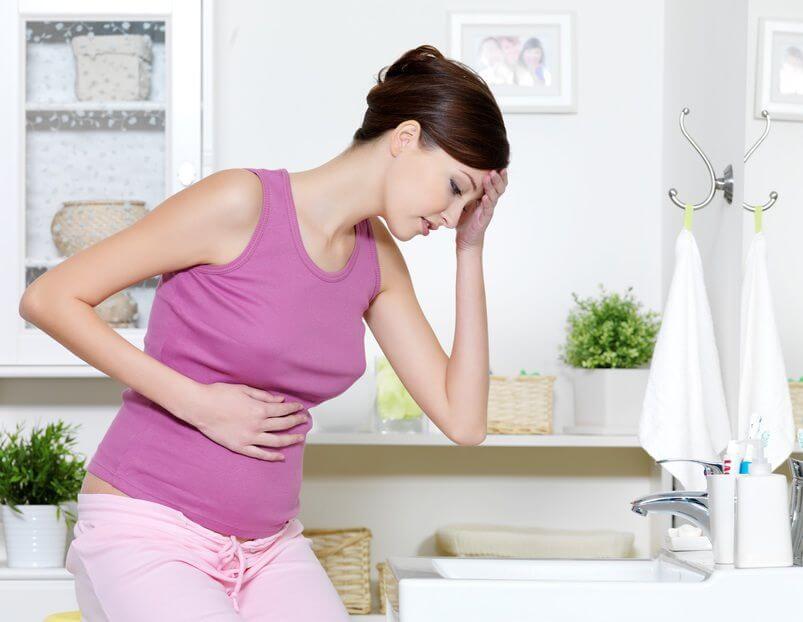 Препараты при диарее: лечим быстро, эффективно, безопасно