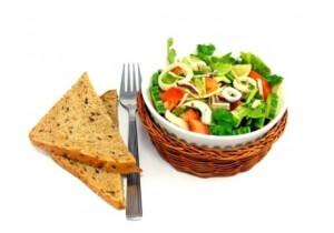 Суточная потребность в белках - от 80 до 90 грамм