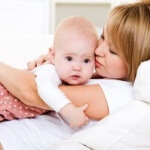 Как давать Дюфалак новорожденному? Показания и способ применения