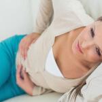 Что делать при болях в желудке: когда и от чего они появляются?