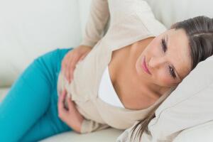 Что делать при болях в желудке