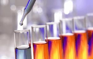 Анализ мочи на биохимию
