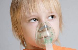 Муковисцидоз - тяжелое заболевание, особенно у детей