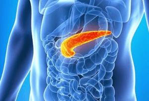 Поджелудочная железа может болеть по разным причинам