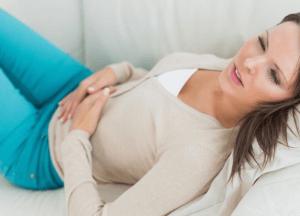 При болях в желудке нужен точный диагноз