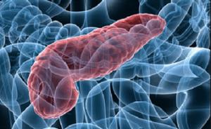 Реактивный панкреатит бывает следствием перенесенного заболевания