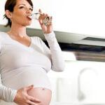 Можно ли беременным Гастал, если изжога достала?