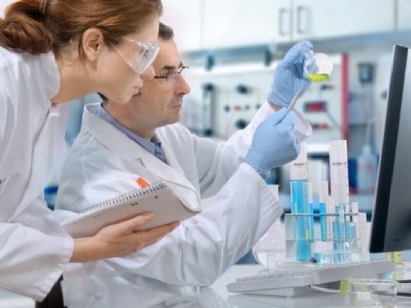 Как диагностировать панкреатит в хронической форме