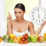 Питание при хроническом панкреатите: почему нужна диета