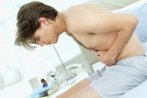 Признаки колита кишечника, его причины и лечение