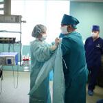 Подготовка больного к плановой операции: как проводится