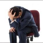 Внешний геморрой: как лечить данное заболевание, чем оно вызывается и какие у него симптомы