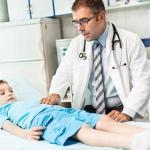 Дискинезия желчевыводящих путей: причины, симптомы, основные меры лечения