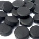Панацея от всех бед, или Помогает ли активированный уголь при диарее