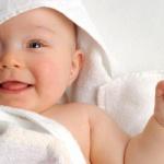 Выбираем эффективные препараты от коликов для новорожденных
