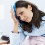 Обезболивающие при гастрите: эффективная помощь