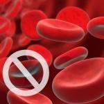 Если кал с кровью: причины у детей и у взрослых