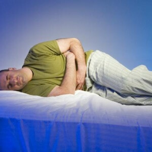 Лекарства от язвы желудка и двенадцатиперстной кишки