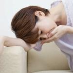 Тошнит после еды: причины этого состояния и что делать, в случае его появления