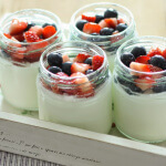 Йогурт при панкреатите и рекомендуемая диета при этом заболевании