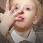 Виды глистов у детей, основные пути заражения