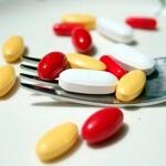 Слабительное лекарство: таблетки, капли, свечи раздражающего действия