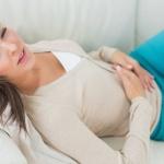 Что есть, когда болит желудок: запрещенные и разрешенные продукты питания