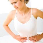 Что делать при расстройстве желудка: причины, симптомы и лечение недуга
