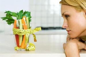 диета нормализовать кишечника как работу