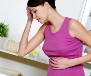 Лекарство от боли в желудке при гастрите
