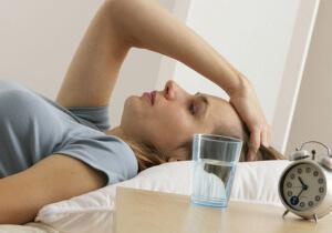жарко во время беременности на поздних сроках