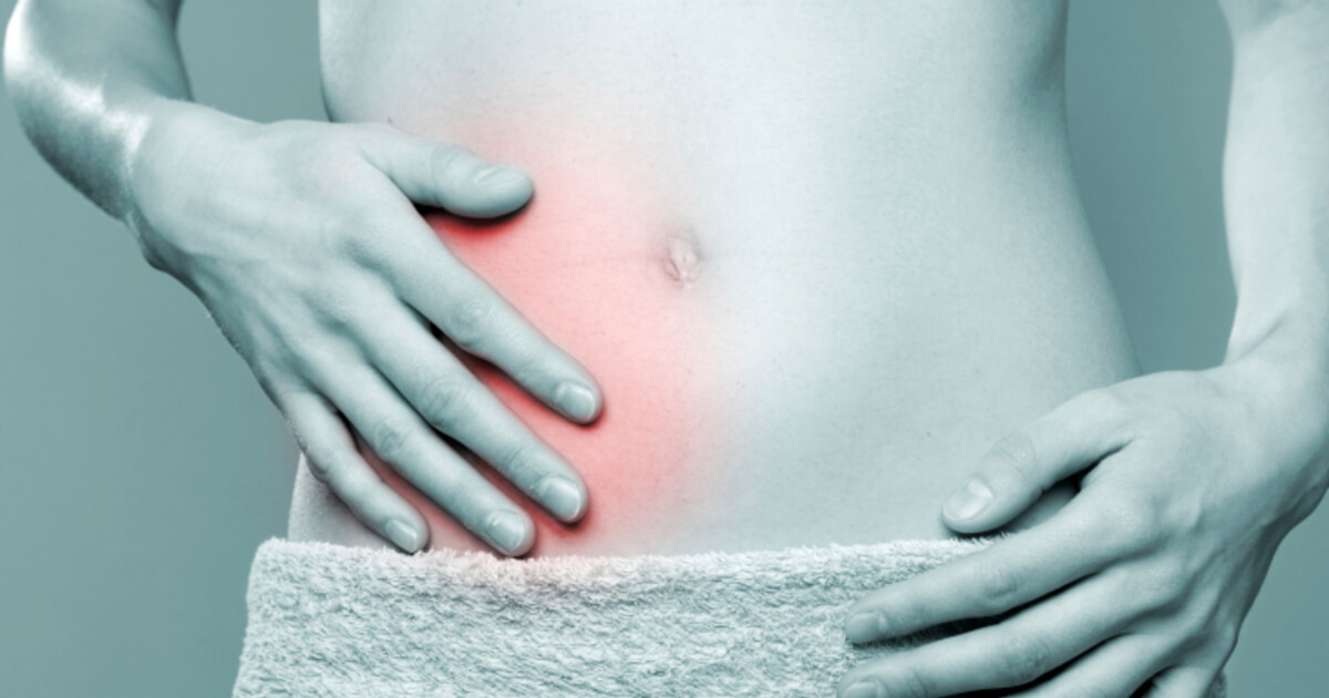 Причины возникновения аппендицита, а также формы и симптомы этого заболевания
