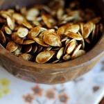 Безопасные рецепты – семена тыквы от глистов избавят быстро и эффективно