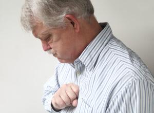 У вас наблюдается заброс желчи в пищевод? Ознакомьтесь с причинами и лечением