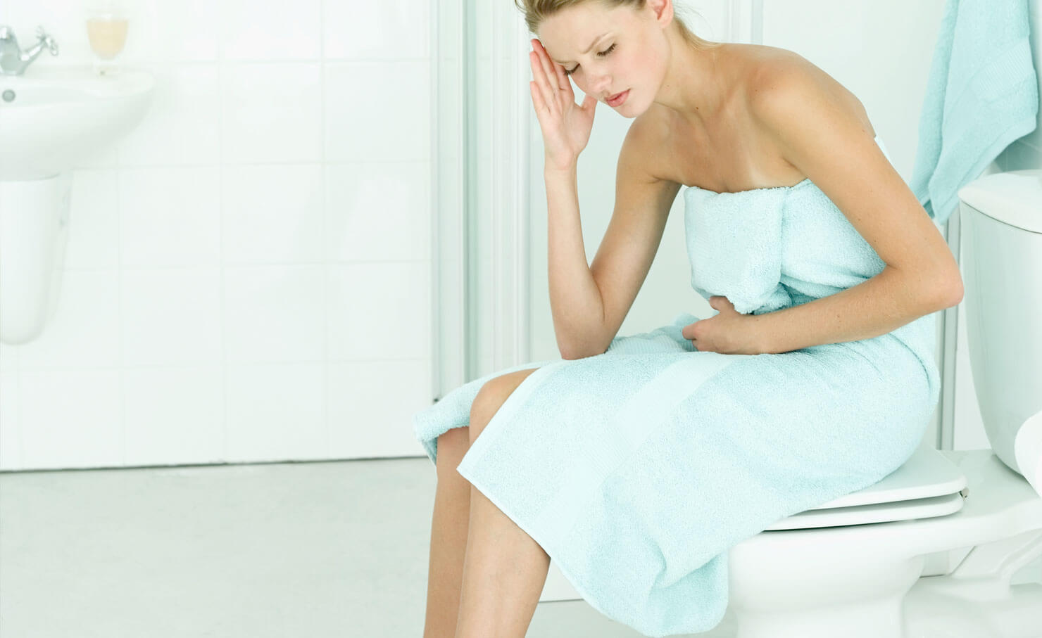 Чем лечить гарднереллез у женщин в домашних условиях