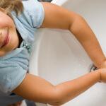 Личная гигиена – основа здоровья