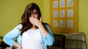 средство от изжоги при беременности