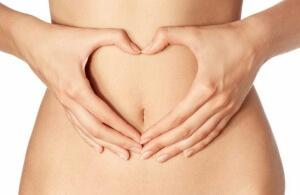Восстановление работы кишечника