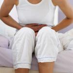 Запоры: лечение в домашних условиях. Народные рецепты