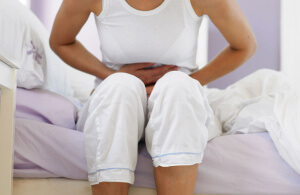 Запоры: лечение в домашних условиях