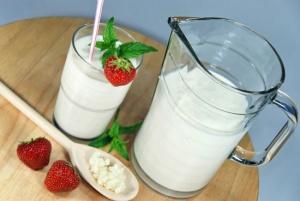 питание при гастрите с повышенной кислотностью