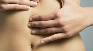 селезенка увеличена лечение